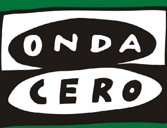 Hagoos_Ondacero_logo