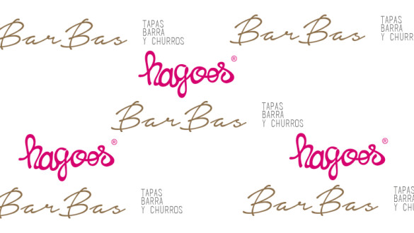 HAGOOS_BAR_BAS