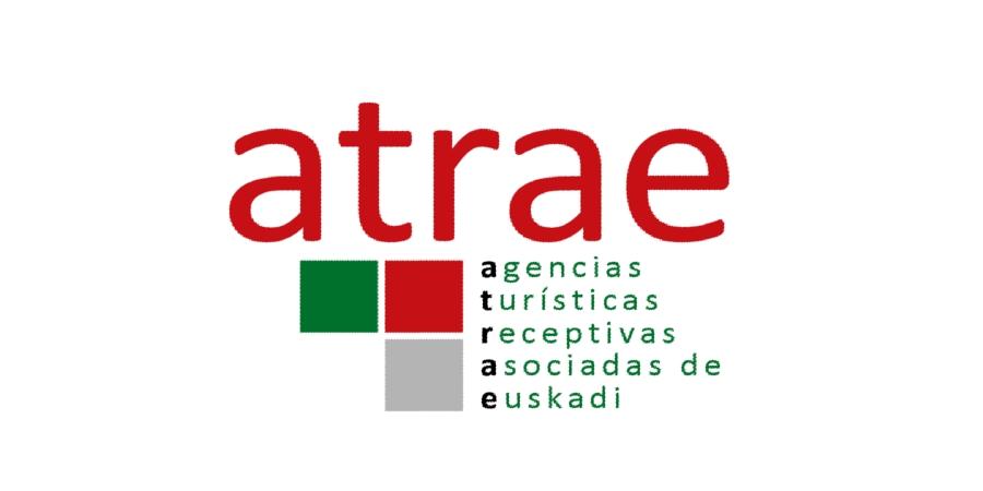 Hagoos_ATRAE