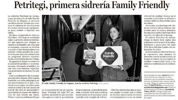 Hagoos_NoticiasGipuzkoa(marzo 2013)