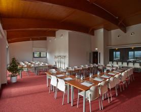 Eventos y reuniones País Vasco