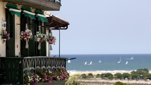 Turismo País Vasco Francés