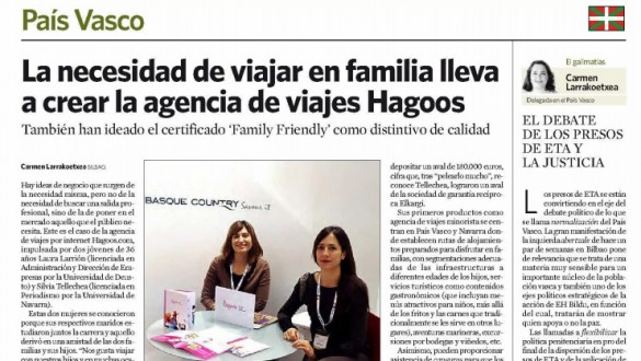Hagoos_El Economista