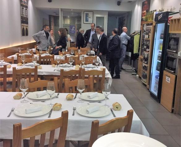 Hagoos_Gastronomia_Reunion