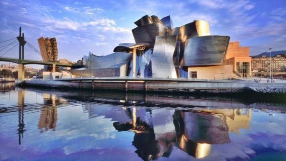 Bilbao_Guggenheim Hagoos